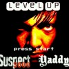 Level up suspect3000 x Yaddy