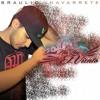 Braulio Navarrete - Creando Buenos Ritmos (BR 2015).Mp3