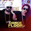 Aaja Dance Floor py - jasmine sandlas