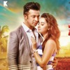 Bubly Bubly Bubly Shakib Khan Bubly S I Tutul Boss Giri Mp3