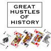 CRN Segments - Great Hustles Of History - Sir Francis Drake
