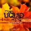 DJ Construct - Liquid Fire Vol. 4 [Liquid D&B Fall Mix 2016]