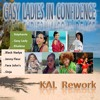 Gasy Ladies In Confidence_KAL Rework (free download)