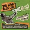 Gun Salute Mixtape Feat Sir Jean