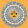 Gayatri Mantra Chanting - 11 times