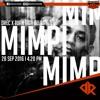 DREC X TUAN TIGA BELAS - MIMPI (Prod. by Deathless Record) MP3 HQ