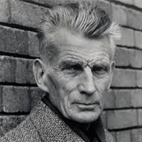 Rockaby (Mecedora), de Samuel Beckett
