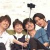 JY - Suki na Hito ga Iru Koto 好きな人がいること 『Cover ver.』
