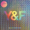 Wake - Hillsong Young & Free (Instrumental)