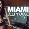 Miami Deep House Mix 2016 ● Vol.2 [vocal house]