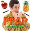 PIKOTARO - PPAP (DANEV Extended Mix)