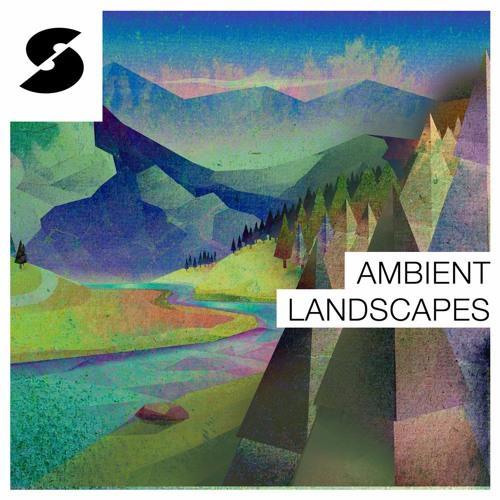 Ambient Landscapes Demo