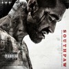Beast Eminem (southpaw official soundtrack)
