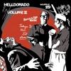 Helldorado - Alone Again Or
