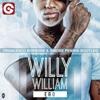 Willy William - Ego (Francesco Borbone & Simone Pennisi Bootleg)