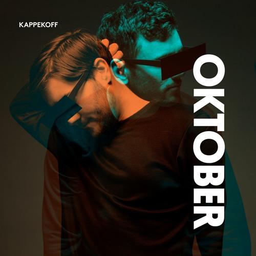 Kappekoff – «Oktober»
