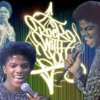 Michael Jackson - Rock With You Remix - Salute - One More Chance Instrumental