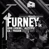 Furney - 15 years anniversary mix for Dirty Beatz, Zagreb