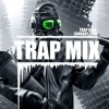 PPAP apple pen - Trap mix -Dj R3lax