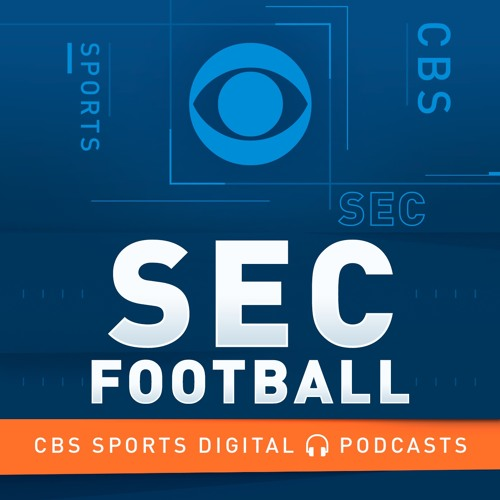 Doddcast: Will the Big 12 expand at all?