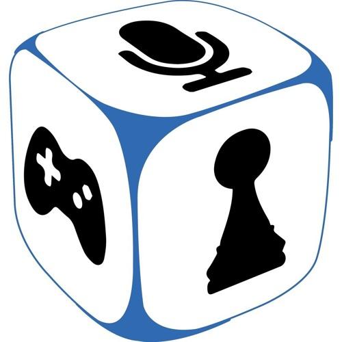 #34 - Comment créer une ambiance dans un jeu ?