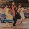 Hero Se Milne Heroine Aayee / Anuradha Paudwal, Vijay Benedict, Udit Narayan (O.R. Remix)