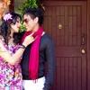 Teri Pyari Pyari Do Akhiyan - Bhinda Aujla & Bobby Layal Feat