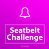 Seatbelt Challenge Ringtone • Dj Suede iPhone and Android Ringtone • Download Link