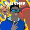 Slushee