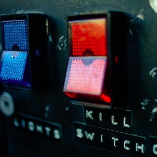 Restart Radio: The age of the remote kill switch by Restart Project