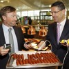 From Superquinn to food tech, Eamon Quinn on understanding your market