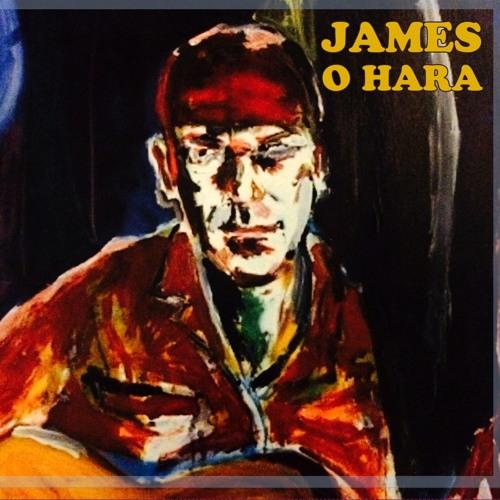 James O'Hara by The James O'Hara Band