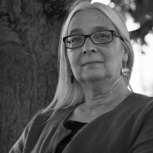 Linda LeGarde Grover: Poems of Ojibwe Lives
