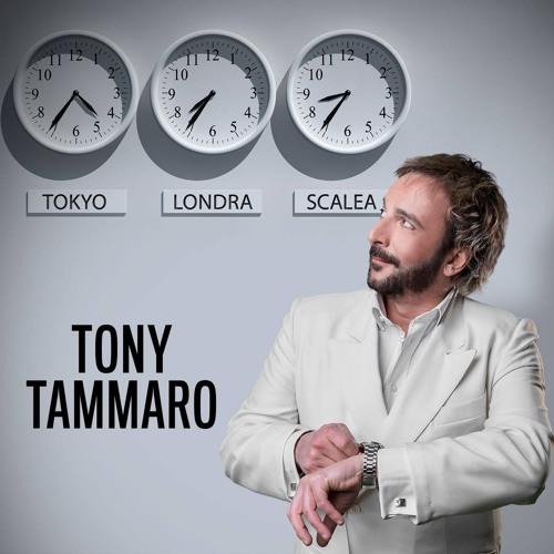 NON CHIAMARMI ANNARELLA FEAT. TONY TAMMARO