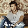 SOFIA BY ALVARO SOLER