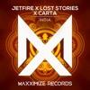 JETFIRE x Lost Stories x Carta - INDIA (Preview).mp3