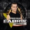 DJ FABIO DIAS - FABRIK SPECIAL AFTER SET