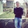 Ersan Er - Tanrım Nerden Sevdim ReMix mp3