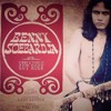 SETITIK HARAPAN By BENNY SOEBARDJA