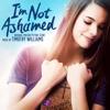 I'm Not Ashamed - Soundtrack Preview