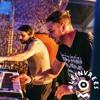 Oliver Koletzki & Niko Schwind [live] @ Pleinvrees Festival - 03.09.2016