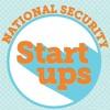 Startups Series: Jim Perkins, Defense Entrepreneurs Forum