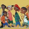 Soulja Boy - Gucci Bandana Ft Gucci Mane and Shawty Lo (Instrumental Remake)