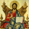 Homily for the 25th Sunday in Ordinary