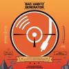 BAD HABITZ VS GENERATOR DJ CONTEST- JUMP UP- FREE DOWNLOAD ( WINNER OF THE CONTEST!!!!!!!!!!)