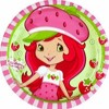 Strawberry Shortcake - Theme song/ad