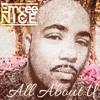 Download 06 We All On Fleek (ft. Dennis Lorenzo) Mp3