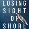 2.15 Nautical Miles (from Losing Sight Of Shore)