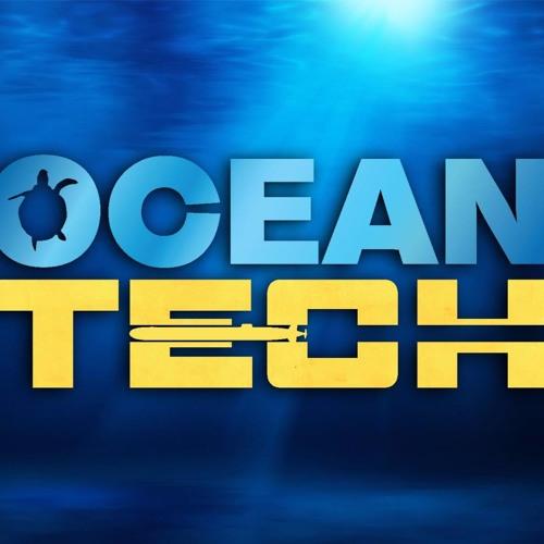 Ocean Tech