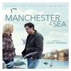Lesley Barber - Manchester Minimalist Piano and Strings (Manchester By The Sea OST)